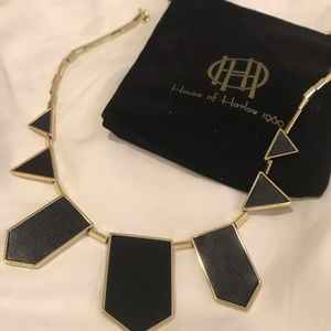 House of Harlow 1960 | House of Harlow Necklace